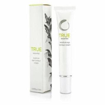 beingTRUE Essential Moisture Eye Contour Cream