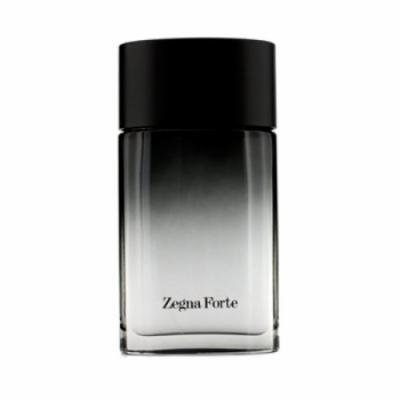 Ermenegildo Zegna Zegna Forte Eau De Toilette Spray For Men