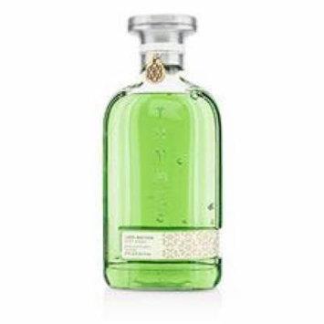 Thymes Jade Matcha Body Wash For Women