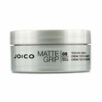 Joico Styling Creme Wax Texture & Shine (hold 03)