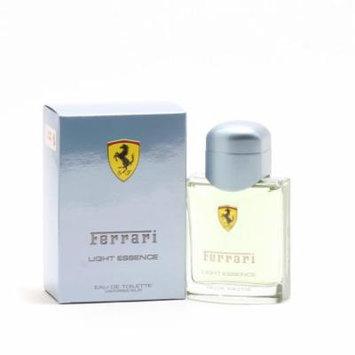 Ferrari Light Essence Men- Edt Spray