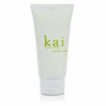 Kai Hand Cream For Women