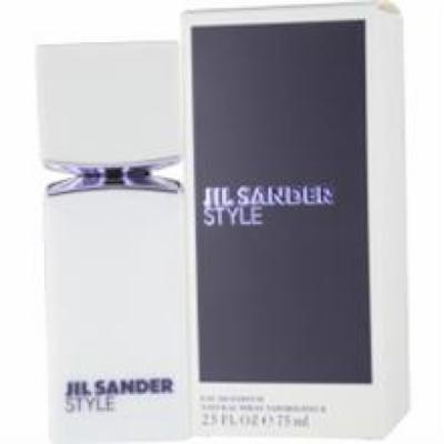Jil Sander Style By Jil Sander For Women