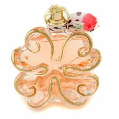 Lolita Lempicka By Lolita Lempicka Si Lolita Eau De Parfum Spay For Women