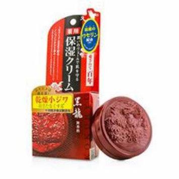 Kokuryudo Deep Moisture Cream