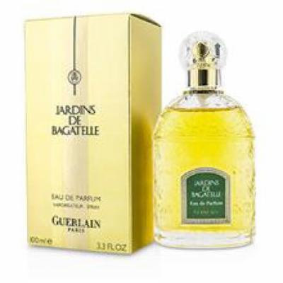 Guerlain Jardins De Bagatelle Eau De Parfum Spray For Women