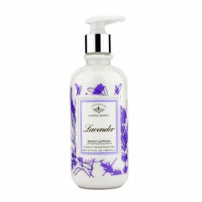 Caswell Massey Lavender Body Lotion For Women