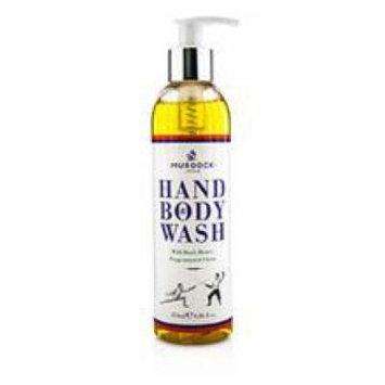 Murdock Original Hand & Body Wash