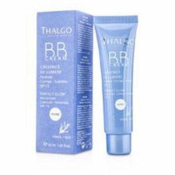 Thalgo Bb Cream Perfect Glow Spf 15