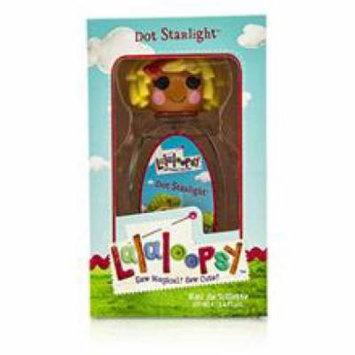 Lalaloopsy Dot Starlight Eau De Toilette Spray For Women