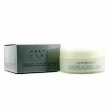 Culti Spa Nutritive Body Cream