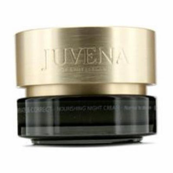 Juvena Skin Rejuvenate Nourishing Night Cream
