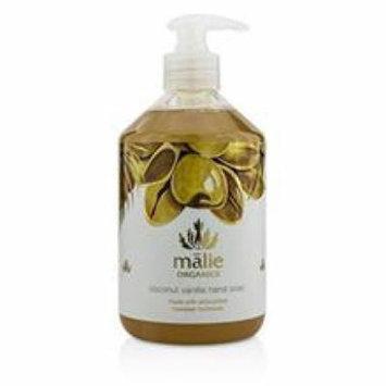 Malie Organics Coconut Vanilla Hand Soap For Women