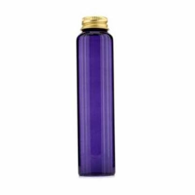 Thierry Mugler Alien Eau De Parfum Spray Eco Refill For Women