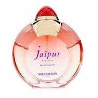 BOUCHERON Jaipur Bracelet Eau De Toilette Spray (limited Edition) For Women