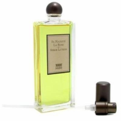 Serge Lutens Leau Serge Lutens Eau De Parfum Spray For Women