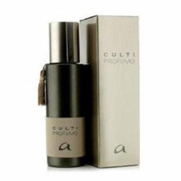 Culti A' Eau De Parfum Spray For Women