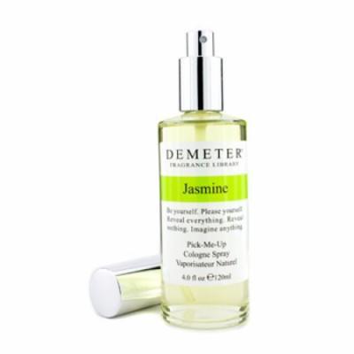 Demeter Jasmine Cologne Spray For Women