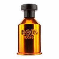 Bois 1920 Vento Nel Vento Eau De Parfum Spray For Women
