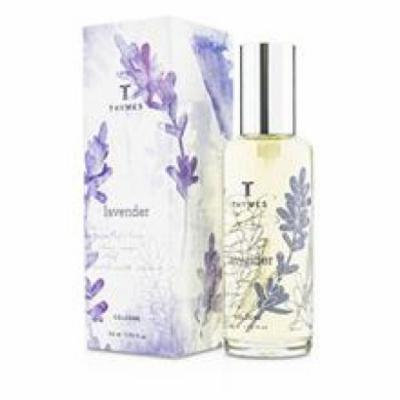 Thymes Lavender Cologne Spray For Women