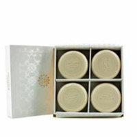 Amouage Honour Perfumed Soap For Women