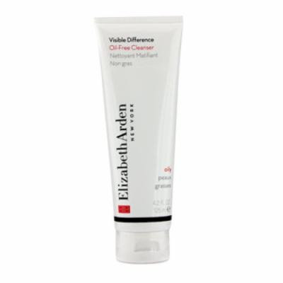 Elizabeth Arden Visible Difference Oil-Free Cleanser (oily Skin)