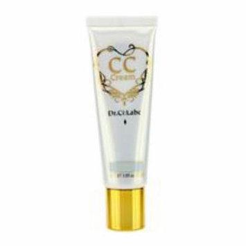 Dr. Ci:Labo Cc Cream (makeup Base & Foundation)