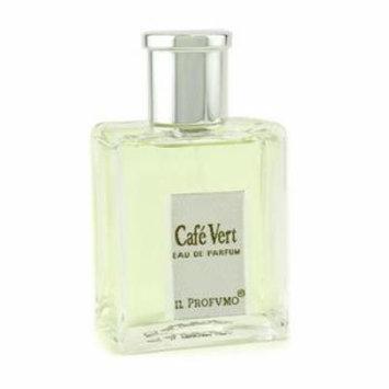 Il Profvmo Cafe Vert Eau De Parfum Spray For Women