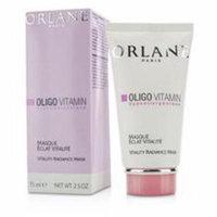Orlane Oligo Vitamin Vitality Radiance Mask