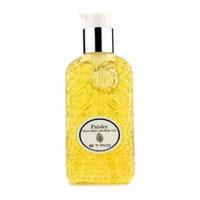 Etro Paisley Perfumed Shower Gel For Women