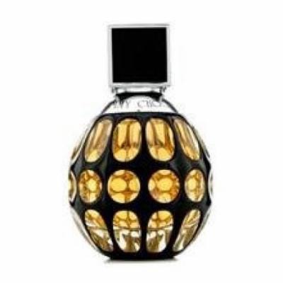 JIMMY CHOO Parfum Spray (black Limited Edition) For Women