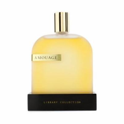 Amouage Library Opus I Eau De Parfum Spray For Men