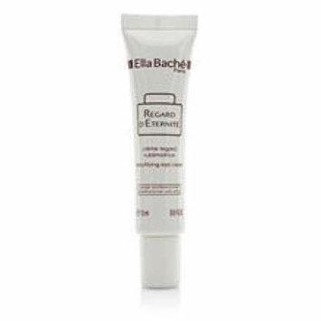 Ella Bache Regard D'eternite Beautifying Eye Cream (salon Product)
