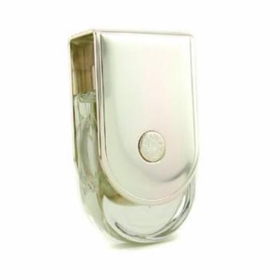 Hermes Voyage D'hermes Eau De Toilette Refillable Spray For Women