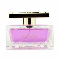Escada Especially Eau De Parfum Spray For Women