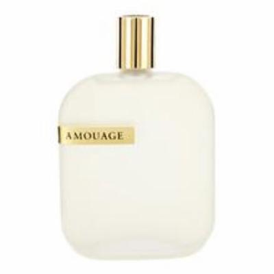 Amouage Library Opus Ii Eau De Parfum Spray For Men