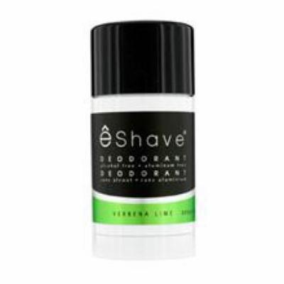 EShave Deodorant