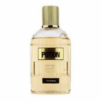 DSQUARED2 Potion Body Wash For Women