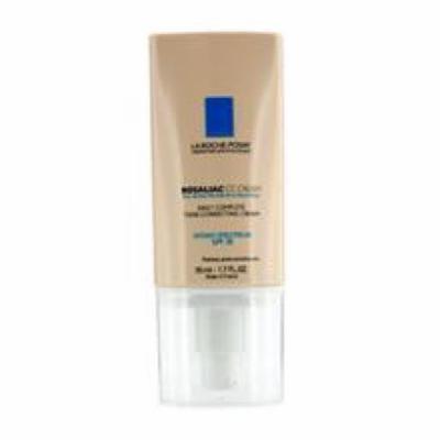 La Roche Posay Rosaliac Cc Cream Spf 30