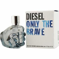 Only The Brave By Diesel For Men