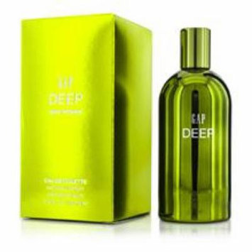 Gap Deep Eau De Toilette Spray For Men