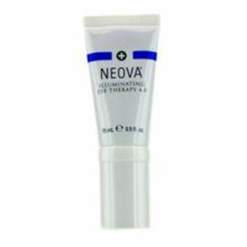 Neova Illuminating Eye Therapy 4.0