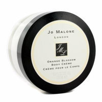 Jo Malone Orange Blossom Body Cream