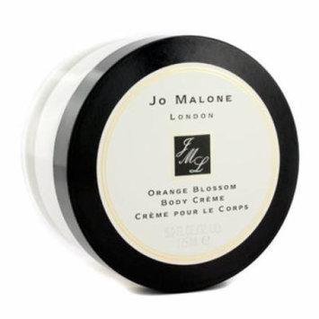 Jo Malone Orange Blossom Body Cream