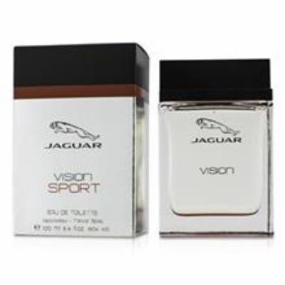 JAGUAR Vision Sport Eau De Toilette Spray For Men