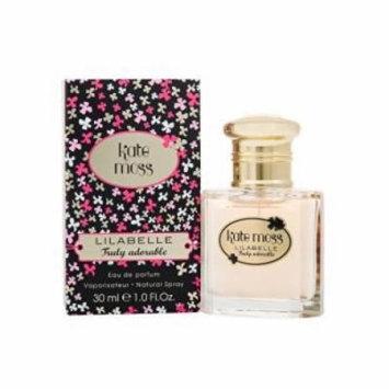 Kate Moss Lilabelle Truly Adorable Eau De Parfum Spray For Women