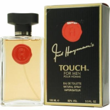 Touch By Fred Hayman For Men