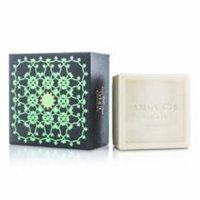 Amouage Epic Soap For Men