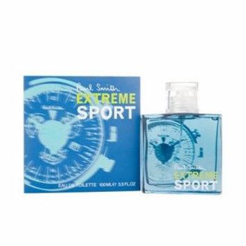 Paul Smith Extreme Sport Eau De Toilette Spray For Men