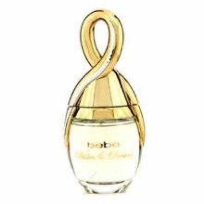 BEBE Wishes & Dreams Eau De Parfum Spray For Women